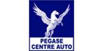 Centre Auto Pegase