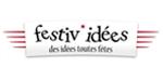FESTIV IDEES