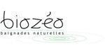 Biozéo