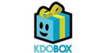 Kdobox