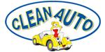 Clean Auto